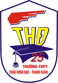 Chào mừng 25 năm thành lập Trường